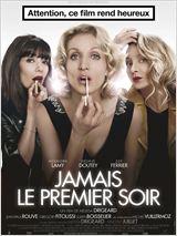 Jamais le premier soir FRENCH BluRay 720p 2014