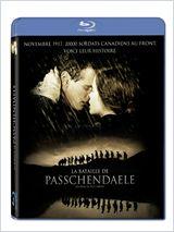 La Bataille de Passchendaele FRENCH DVDRIP 2010