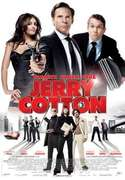 Jerry Cotton FRENCH DVDRIP 2010