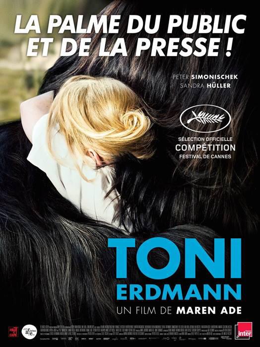 Toni Erdmann FRENCH BluRay 1080p 2017