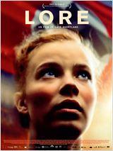 Lore VOSTFR DVDRIP 2013