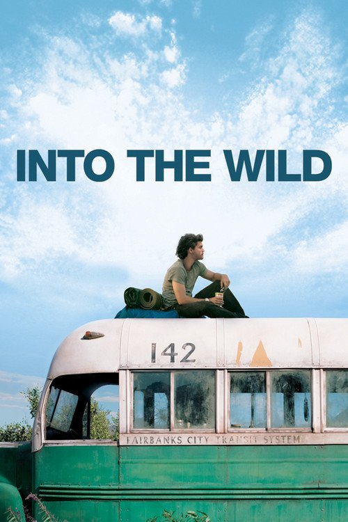 Into The Wild FRENCH HDlight 1080p 2008