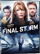 Final Storm FRENCH DVDRIP 2012