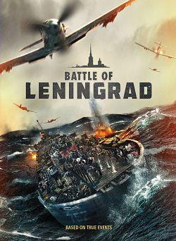 Saving Leningrad TRUEFRENCH DVDRIP 2019