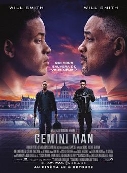 Gemini Man FRENCH WEBRIP 2019
