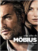 Möbius FRENCH DVDRIP AC3 2013