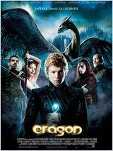 Eragon DVDRIP FRENCH 2006