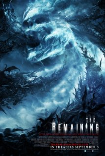 The Remaining FRENCH BluRay 720p 2014