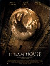 Dream House FRENCH DVDRIP 2011