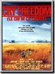 Cry Freedom FRENCH DVDRIP 1988