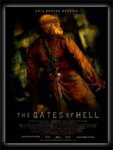 The Gates Of Hell FRENCH DVDRIP 2011
