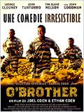 O'Brother DVDRIP FRENCH 2000
