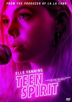 Teen Spirit FRENCH DVDRIP 2019