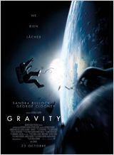 Gravity FRENCH BluRay 720p 2013