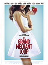 Le Grand Méchant Loup FRENCH DVDRIP 2013