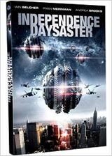 Independence Daysaster FRENCH DVDRIP 2014