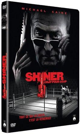 Shiner FRENCH DVDRIP 2011