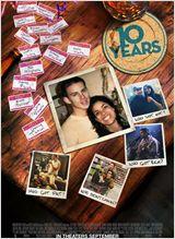 Ten Years FRENCH DVDRIP 2012
