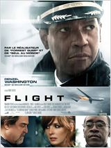 Flight VOSTFR DVDSCR 2013