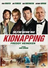 Kidnapping Mr. Heineken FRENCH DVDRIP 2015