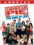 American Pie : Les Sex Commandements DVDRIP FRENCH 2009