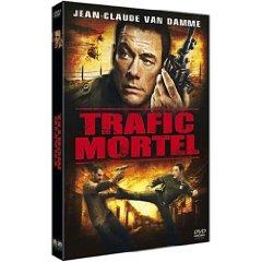 Trafic mortel (Van Damme) FRENCH DVDRIP 2008