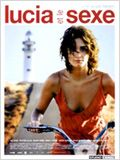 Lucia et le sexe FRENCH DVDRIP 2002