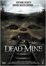 Dead Mine FRENCH DVDRIP 2013