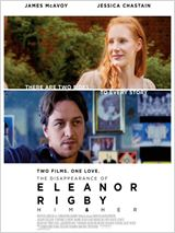 The Disappearance Of Eleanor Rigby FRENCH DVDRIP 2015