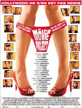 My Movie Project (Movie 43) FRENCH DVDRIP 2013