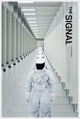 The Signal VOSTFR BluRay 720p 2014