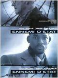 Ennemi d'Etat FRENCH DVDRIP 1999