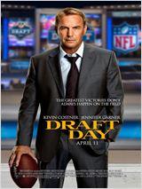 Draft Day FRENCH DVDRIP 2014