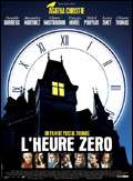 L'heure zero french dvdrip 2007