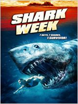 Shark Week FRENCH DVDRIP 2013
