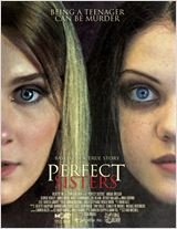 Perfect Sisters FRENCH DVDRIP 2015