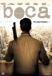 Boca (Boca Do Lixo) FRENCH DVDRIP 2012
