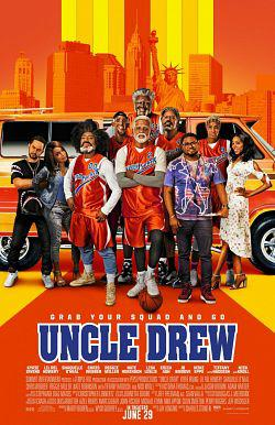 Uncle Drew FRENCH BluRay 1080p 2018