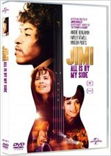 Jimi, All Is By My Side FRENCH DVDRIP x264 2015