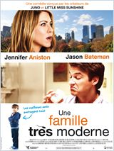 Une famille très moderne FRENCH DVDRIP AC3 2010