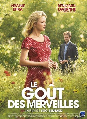 Le Goût des merveilles FRENCH DVDRIP x264 2016