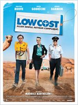 Low Cost FRENCH DVDRIP 2011