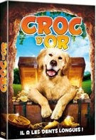 Croc d'or FRENCH DVDRIP 2011
