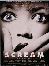 Scream FRENCH DVDRIP 1997