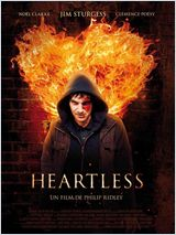Heartless FRENCH DVDRIP 2010