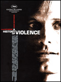 A History of Violence FRENCH DVDRIP 2005