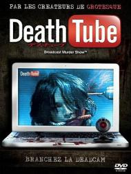 Death tube FRENCH DVDRIP 2012
