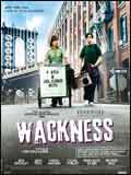The Wackness FRENCH DVDRIP 2008