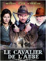 Le Cavalier de l'aube FRENCH DVDRIP 2013