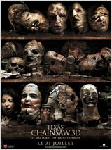 Texas Chainsaw 3D VOSTFR DVDRIP 2013